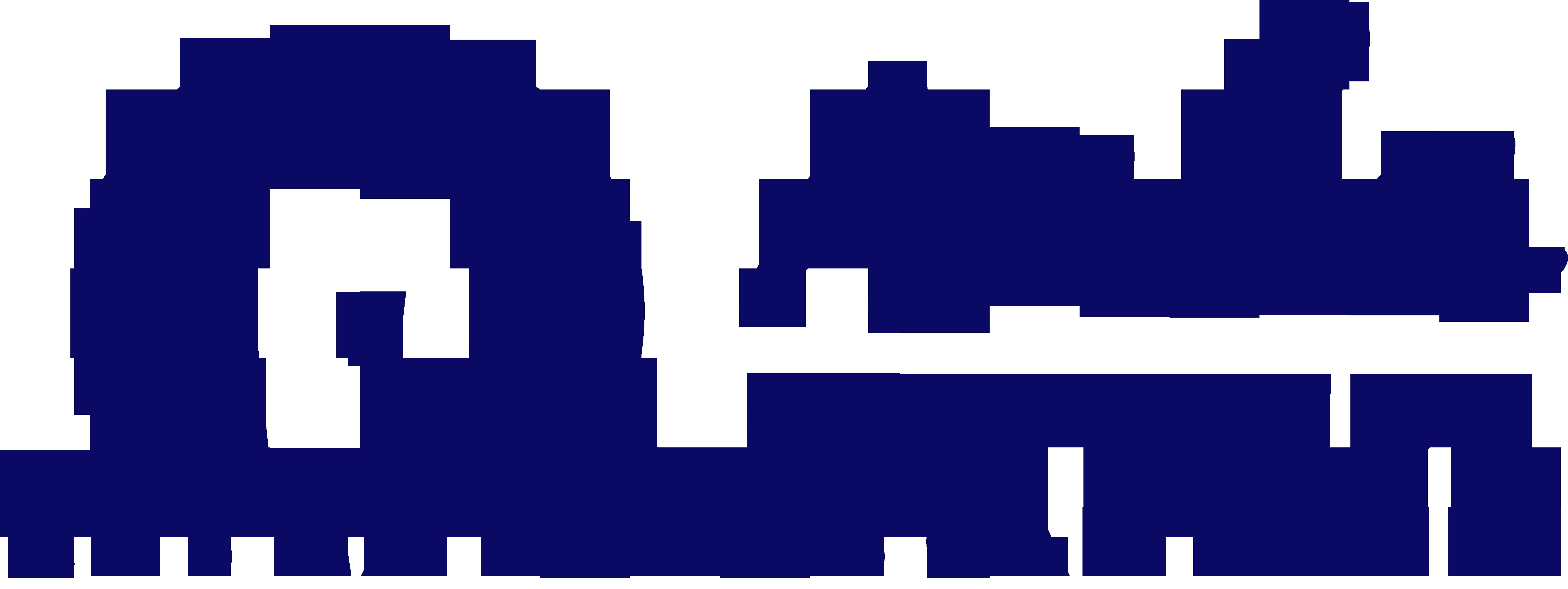 АкваСити